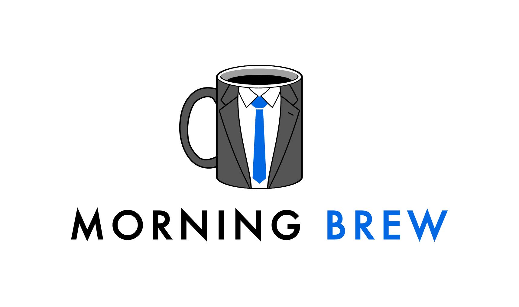 E-bülten alanında başarı hikâyesi: Morning Brew ...