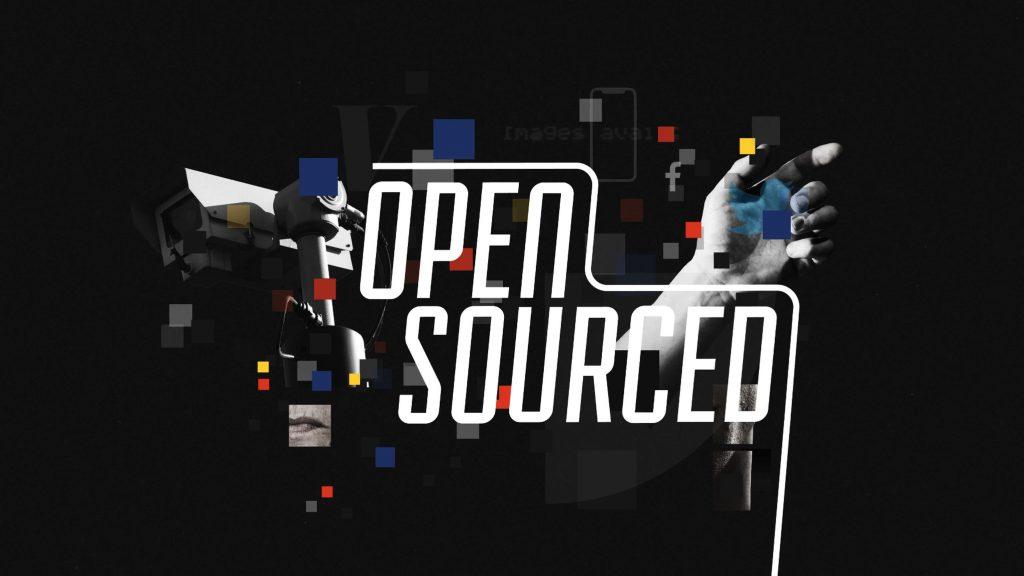 open source recode logo