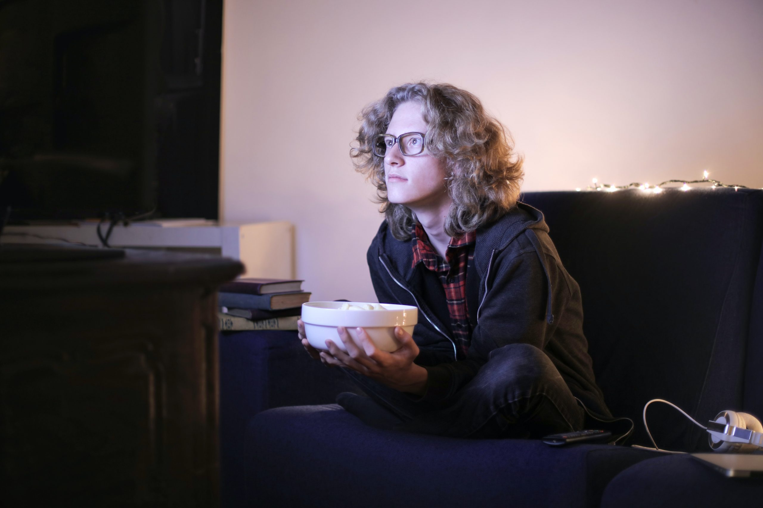 Gazetecilikle ilgili izlenmesi gereken 14 film