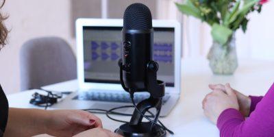 podcast-egitimleri
