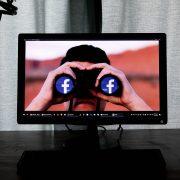 facebook-avustralya-vergi