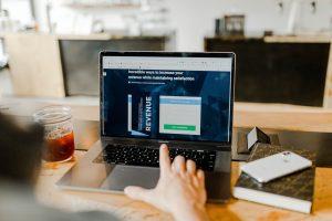 dijital-medyada-abonelik-gelir-modelleri