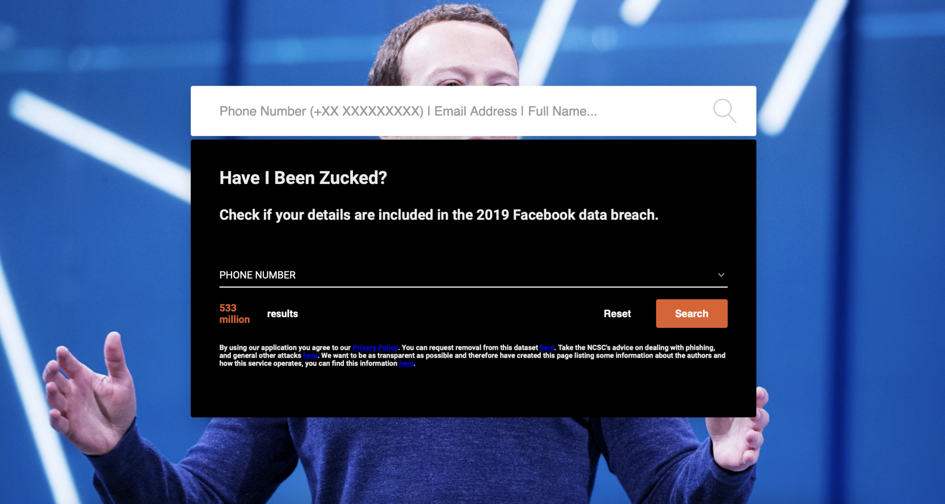 bulten-newslabturkey-mark-zuckerburg