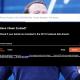 bulten-newslabturkey-mark-zuckerburg