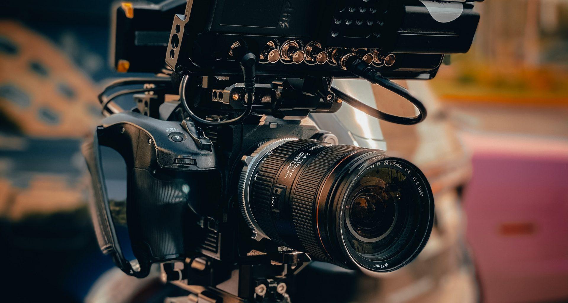muhabir-yerel-gazeteci