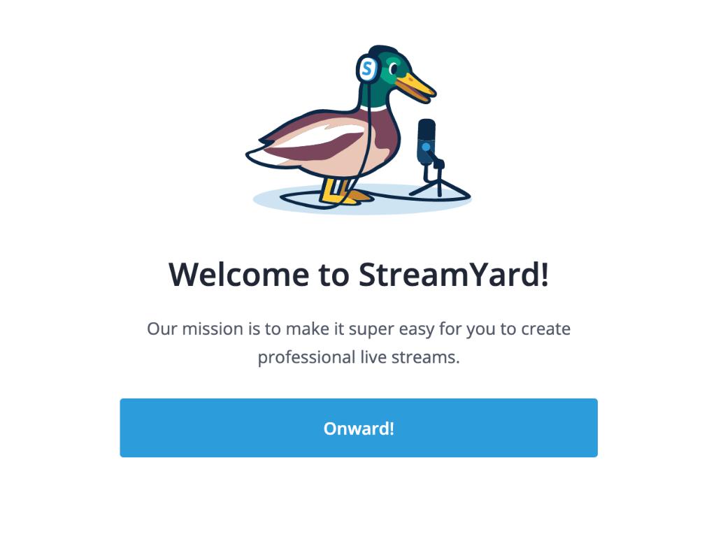 streamyard-nasil-kullanilir-2