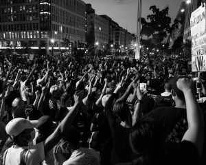 protesto-haber-gazetecilik-yazar