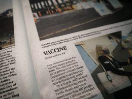 asi-covid-pandemi-haber-gazetecilik
