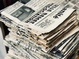 ikinci-susurluk-fenomeni-yeni-medya-gazeteler