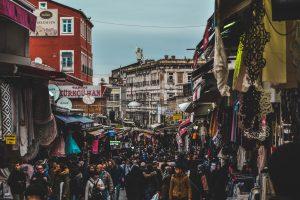 yabanci-gazeteciler-turkiye