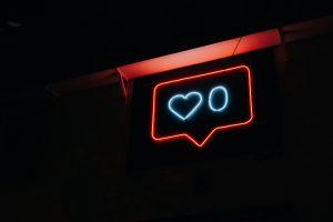 facebook-power-ventures-tekellesme