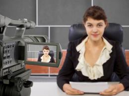 evden-yayin-yapmak-haber-gazeteci