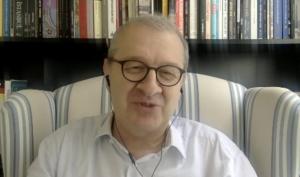 ismail-hakki-polat-video-kripto-para-roportaj