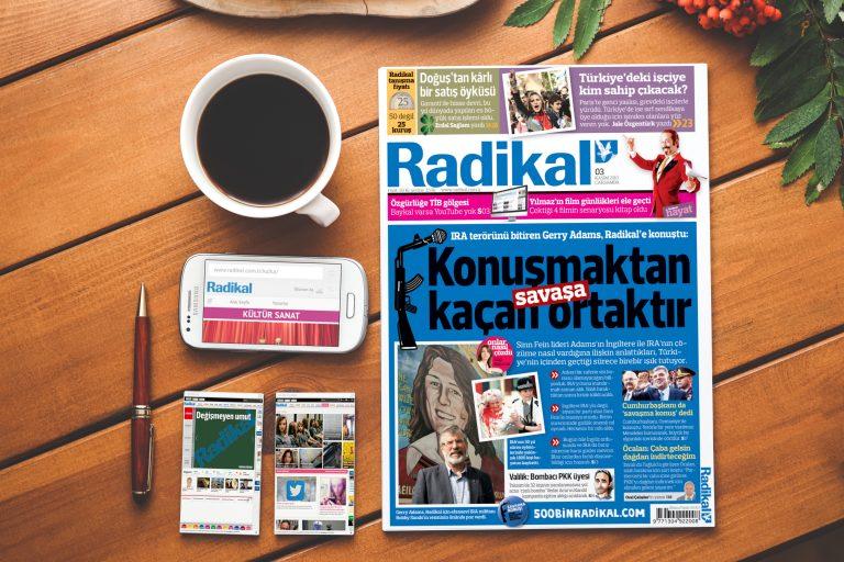 radikal-dijital-hafiza