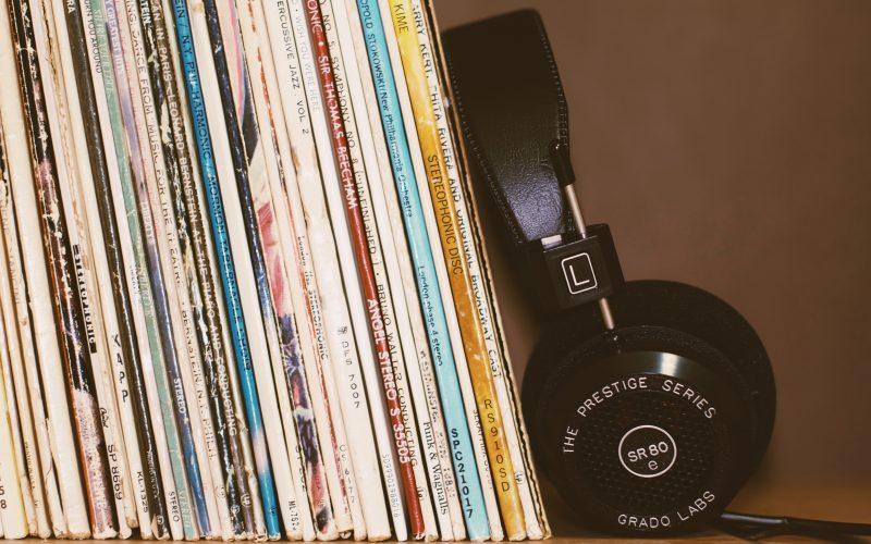 muzik-endustri-cesitlilik