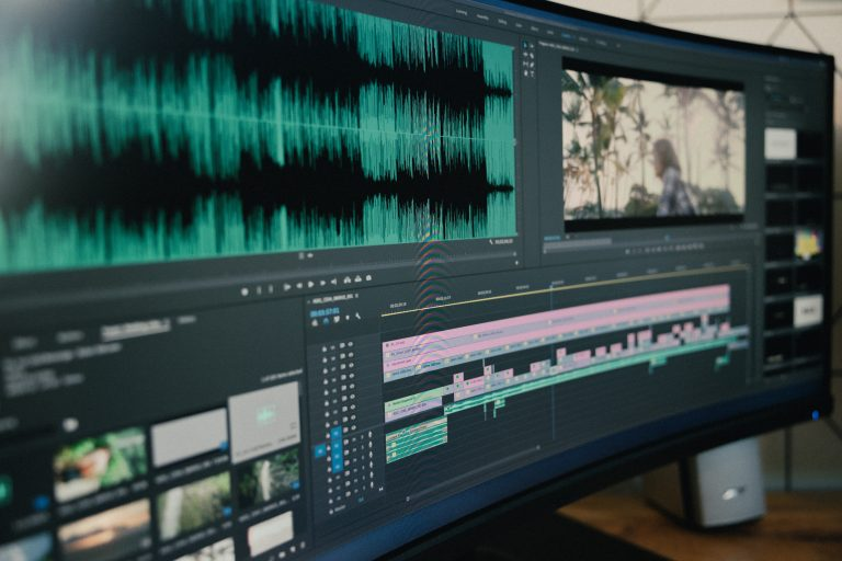 video-haber-edit-gazeteci