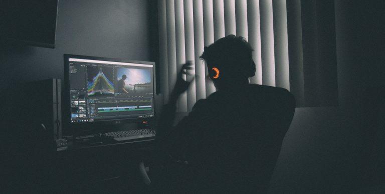 video-haber-telif-youtube-algoritma