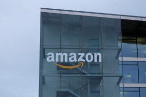 Amazon Germany Services Ltd.