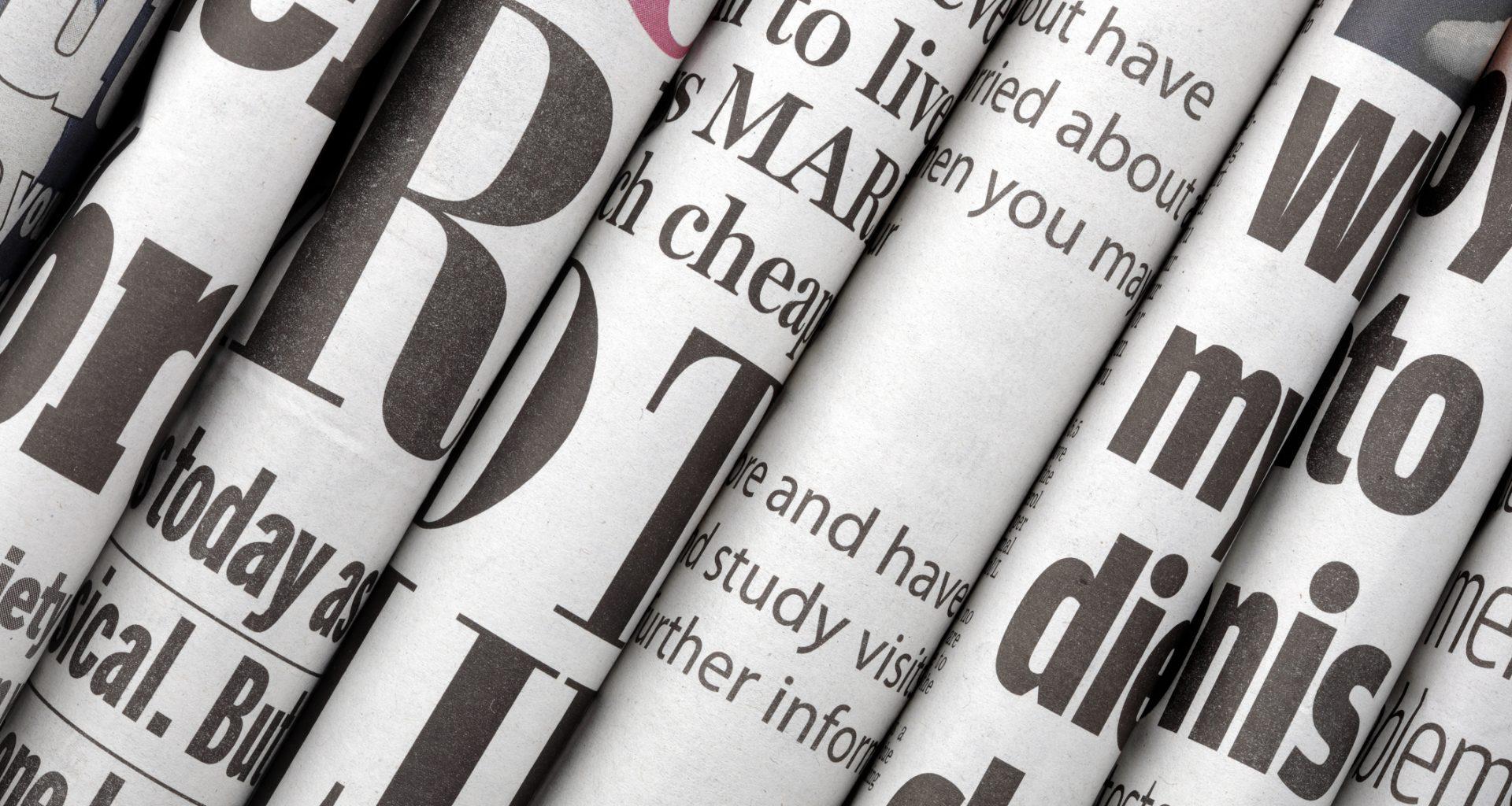 gazeteler-ana-akim-medya