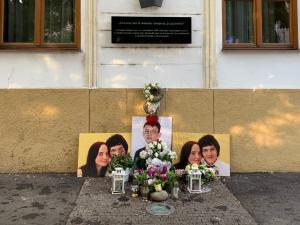 Jan-Kuciak-slovakya-gazeteci
