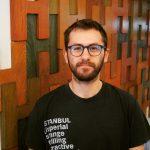 avatar for Emircan Saç