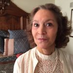 avatar for Sherry Ricchiardi